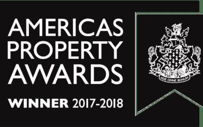 APA-Award-Logo