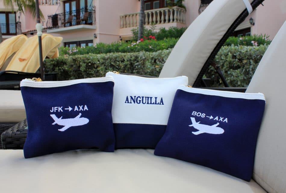 AXA Bags