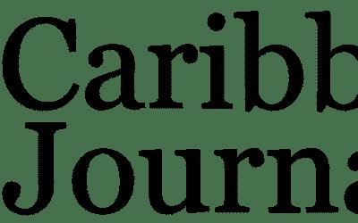 Caribbean-Journal-Logo