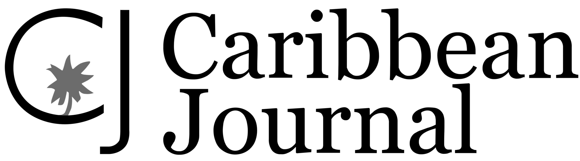 Caribbean-Journal-Logo