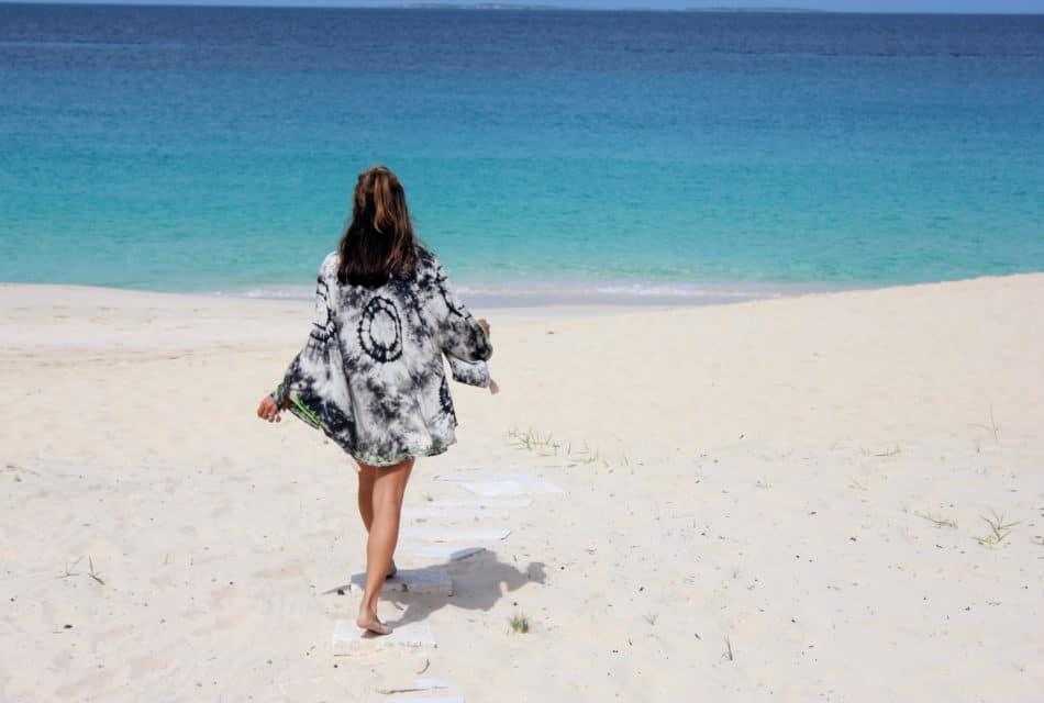 Skemo Beach Wear